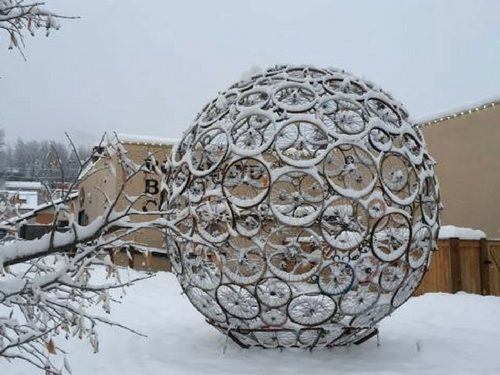 Sphere-of-influence-rossland
