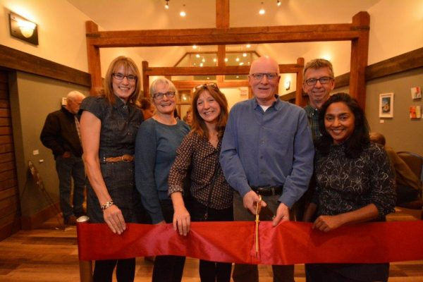 rossland_miners_hall_opening