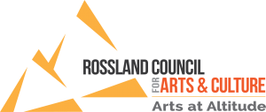 rossland_arts_council_logo