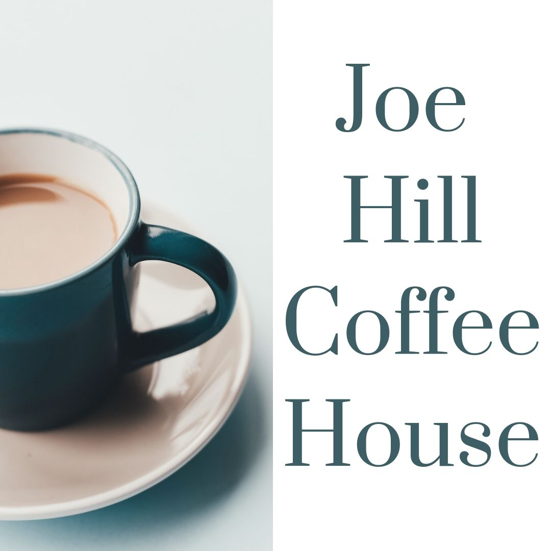 Joe_Hill_coffeehouse