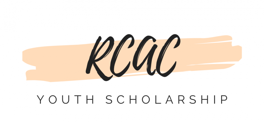 rcac_youth_scholarship